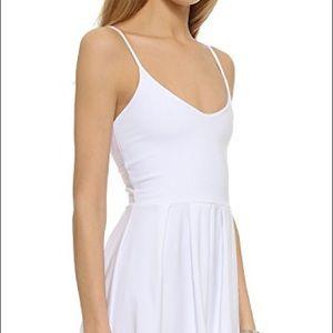 Susana Monaco Casey Mini Dress